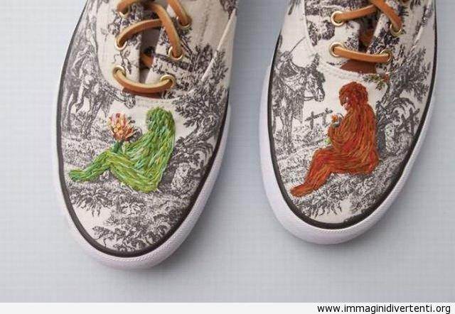 impressionante-scarpe-da-ginnastica-creativa