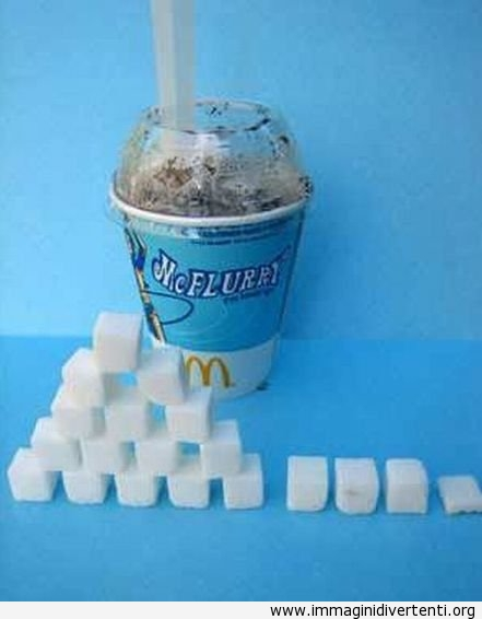 mcflurry-di-mcdonald