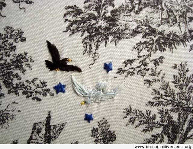 uccelli-che-volano