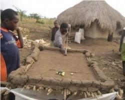 non-hai-bisogno-di-soldi-per-divertirsi-e-necessario-solo-amici immaginidivertenti.org