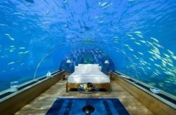 Vorrei che questa era la mia camera da letto immaginidivertenti.org