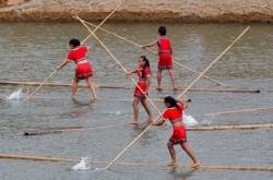 Gare su bambù immaginidivertenti.org