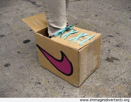 tutti i tipi di nike scarpe di ginnastica nike