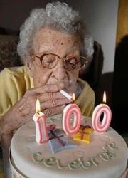 100-anni
