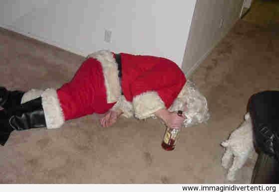 bevuto-troppo-alcol