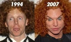 celebrita-1994-2007
