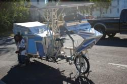La bicicletta più cool del pianeta immaginidivertenti.org