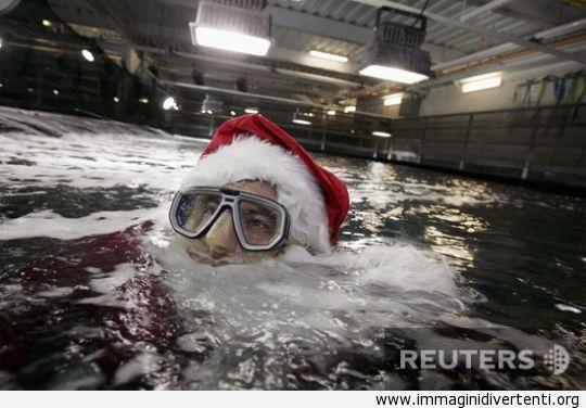 nuotare-inverno