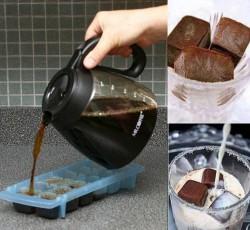 Ottimo modo per fare il caffè ghiacciato immaginidivertenti.org
